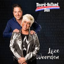 Noord Holland duo